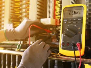 Licensed Electricians in Harrisburg