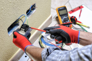 Licensed Electrician Inspections in Harrisburg